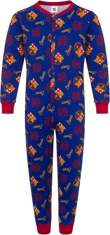 Combinaison de Pyjama th/ème Football Homme Paris Saint-Germain PSG Officiel