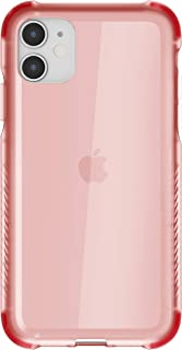 Best silicone phone covers Reviews