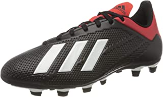 Adidas Men's X 184 Fg Football Shoes