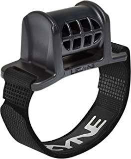Best lezyne macro helmet mount Reviews