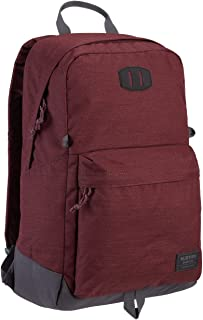 Burton Kettle 2.0, Adultos Unisex, Port Royal Slub