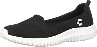 Charly 1049143 Zapatillas de Deporte para Mujer