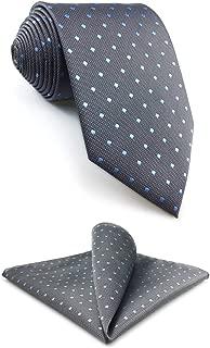 Amazon.es: España - Corbatas / Corbatas, fajines y pañuelos de ...