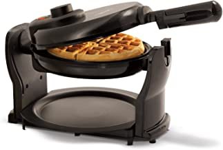 Best toastmaster belgian waffle maker model 233 Reviews