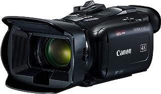 Canon LEGRIA HF G50 - Videocámara