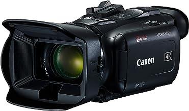 Videocamera canon legria hf g50 3667C003