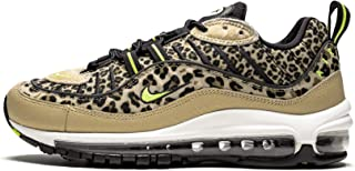 Nike esZapatillas Amazon Nike Amazon Leopardo Amazon Amazon esZapatillas Leopardo Nike Leopardo esZapatillas esZapatillas O0wXPN8nkZ