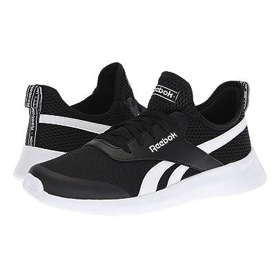 Reebok Reebok (Black/White) Shoes