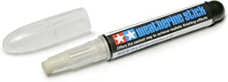 Tamiya 87086 Weathering Paint Stick Marker - Sand