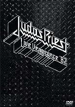 Best judas priest dvd live Reviews