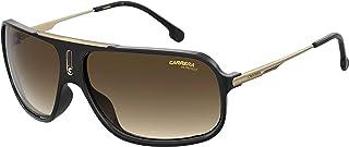 Carrera Cool 65