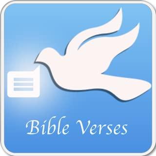 Bible Verses Daily