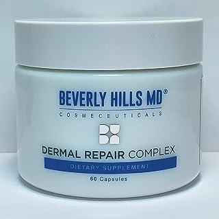 Beverly Hills Dermal Repair Complex