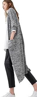 Amazon.es: MANGO - Chaquetas / Ropa de abrigo: Ropa