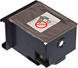 OEM Epson Maintenance Kit/Ink Toner Waste Assembly Specifically for: Workforce Pro WF-R8590, WF-R8590 D3TWFC, WF-R8590DTWF, WF-R8590DTWFL