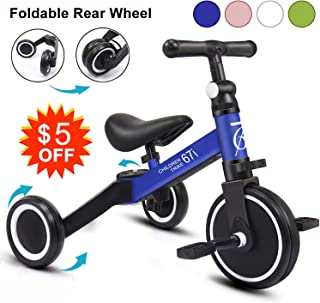 Best velo flippa tricycle Reviews