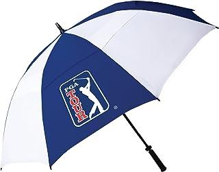 Tour - Paraguas Resistente al Viento para Golf (1,5 m)