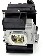 eWorldlamp PANASONIC ET-LAA310 high quality Projector Lamp Bulb with housing Replacement for PANASONIC PT-AE7000 AT5000