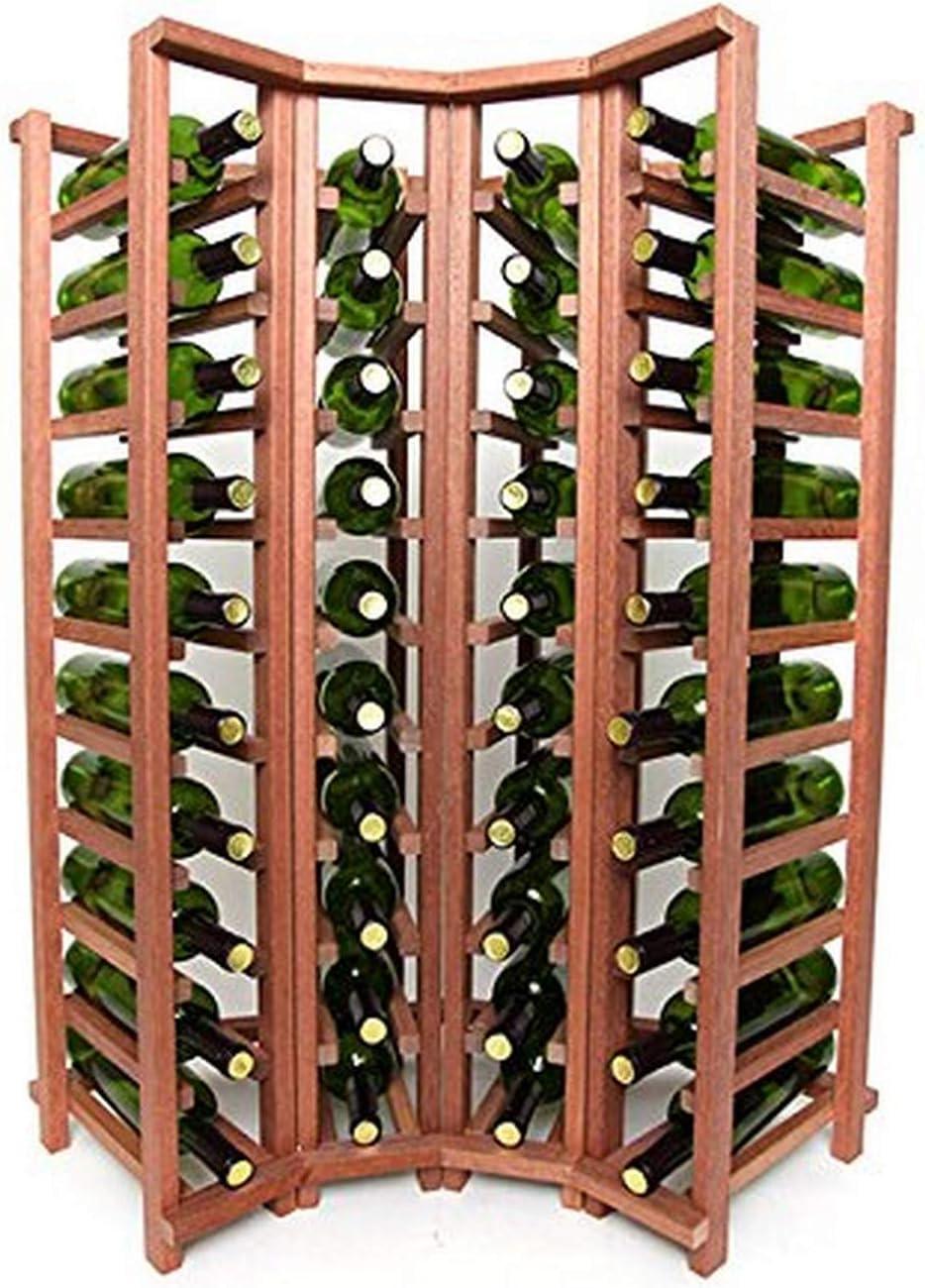 Wine Racks Wineracks 813-070-2400-3975 40 Max 51% OFF Series Cellar Prestige At the price of surprise