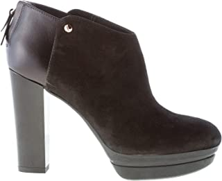 Amazon.it: scarpe hogan donna - Stivali / Scarpe: Moda