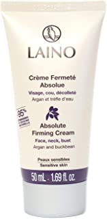 Laino Absolute Firming cream