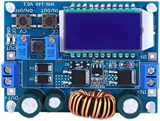 لوحة الجهد الكهربي للوحدة النمطية لمعدات الماكينة