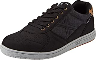 Munich G-3 Jeans 124, Zapatillas Unisex Adulto