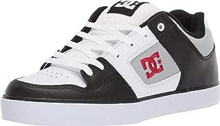 Men's Pure Skate Shoe