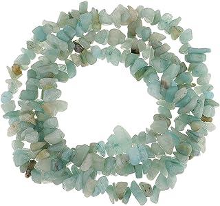 bd6d750347dc Amazon.es: abalorios piedras semipreciosas