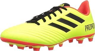 Men's Predator 18.4 FxG Soccer Shoe