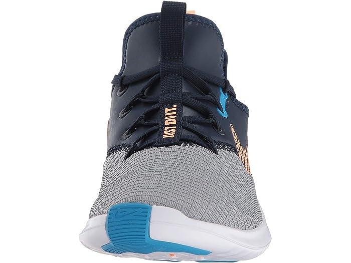 Nike Free TR 8 Neo | 6pm