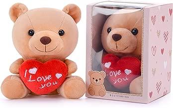 Best teddy bear mp3 Reviews