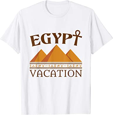 Cairo City Vintage T-shirt