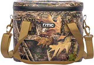 Best rtic camo lunch box Reviews