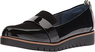 Dr. Scholl's Shoes Women's Imagined Loafer