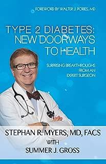 doorway to health