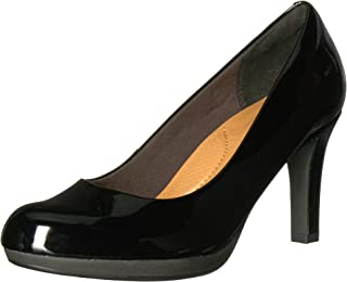 Adriel Viola Women's Pump Dress Shoes