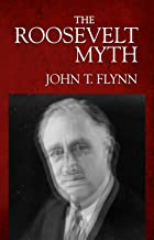 Best john t flynn Reviews