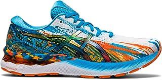 ASICS Gel-Nimbus 23, Road Running Shoe Homme