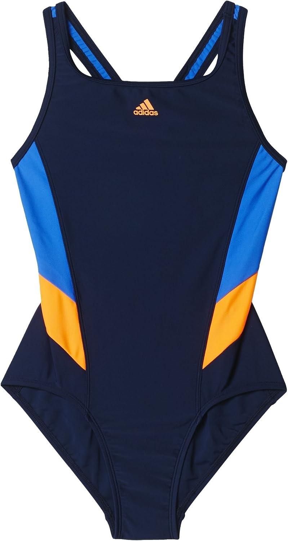 Adidas Badeanzug I INS 1PC G, Mädchen B01N2U5G8Y    Flagship-Store a51f3a