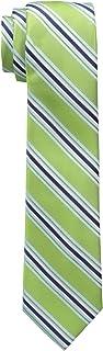 Wembley Big Boys Stripe Tie
