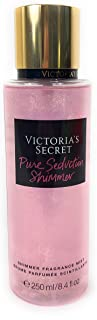 victoria secret pure seduction shimmer mist