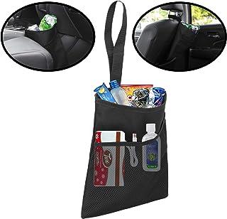 Jopps Car Garbage Bags