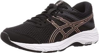 ASICS GEL-CONTEND Running Shoes for Women