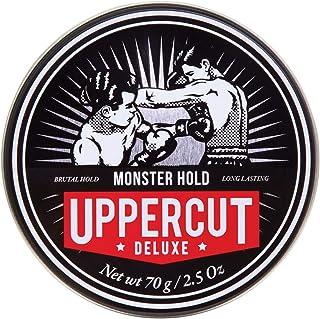 Uppercut Deluxe Monster Hold, 70 grams