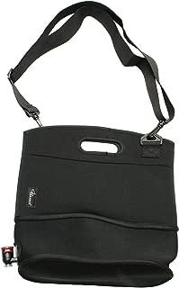 Best purse with hidden bottom Reviews