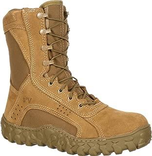 Men's S2V Work Boot