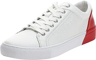 حذاء لويس للرجال جيس