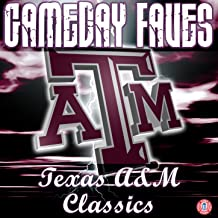 The Texas Aggie War Hymn
