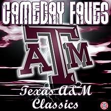 Gameday Faves: Texas A&M Classics